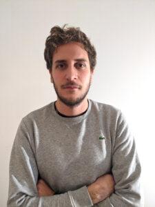 Edoardo Facciotto