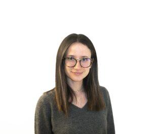 Serena Crotti